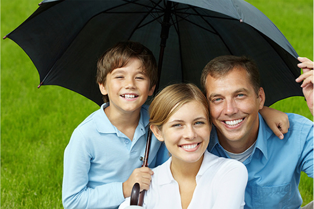 umbrella insurance in North Haven STATE | Trager Reznitsky Insurance