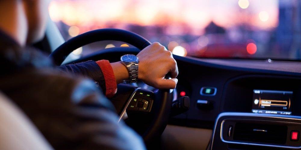 State Minimum Auto Insurance